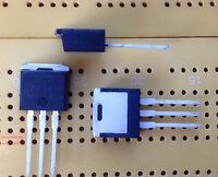 40A -100V P Channel MOSFET Transistor IRF5210LPBF I2PAK Multi Qty