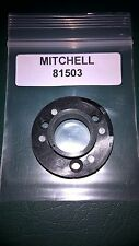 MITCHELL REEL MODELS 396,496 & 497 BRAKE DRUM. REF# 81503. APPLICATIONS BELOW.