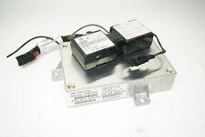 Bluetooth Module  8E0035747 / 8E0035616A OEM Audi B6 S4