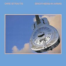 Dire Straits - Brothers In Arms [New SACD] Japan - Import