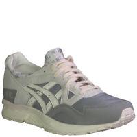 Asics Men's GEL-Lyte V [ Stone Grey/Blush ] Fashion Sneakers - 1191A247-020