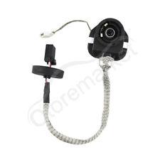 Xenon BALLAST HID Headlight Control Igniter Wire Fit 2006-2014 Acura TL-S TSX