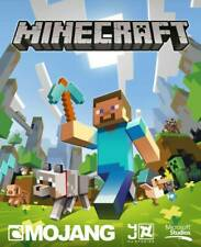 Minecraft Java Edition Account | Premium Code | Blazing Fast Delivery