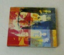 DURAN DURAN - Duran Duran (The Wedding Album) - 2 CD LIMITED EDT DIGIPACK - MU