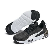 PUMA CELL Phase Men's Training Shoes Men Shoe Running