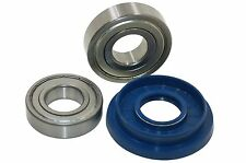 Genuine Bosch Washer Dryer Combo Drum Shaft Seal & Bearing Kit WVF2402AU