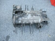 Porsche 911 2.7 L Engine Case # 6450938 Type 911/43 #ST