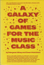 Musik Spielbuch