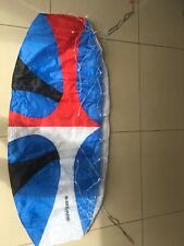 B-Square Stunt Kite Twin String 140cm