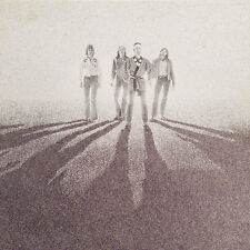BAD COMPANY Burnin' Sky FR Press Island 9123 018 1977 LP