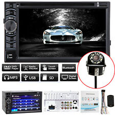 Car Video Waterproof 170º Hd Car Front View Reverse Backup Parking Camera For Monitor Gps Cool In Summer And Warm In Winter Rear View Monitors/cams & Kits