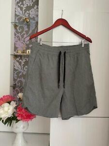 lululemon Shorts Men L