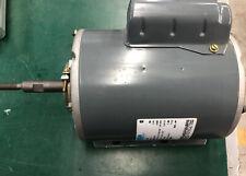 Alliance 70337801P Dryer Motor 120-230/60/1