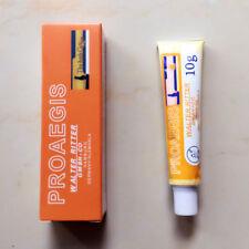 Proaegis Numbing Cream Numbing Cream For Face For Tattoos Anesthetic Cream 10g