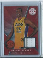 Larry Bird 2012-13 Season NBA Basketball Trading Cards
