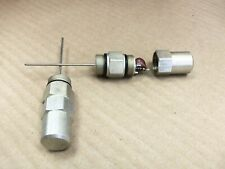 New old stock Gilbert G2 Series Connector