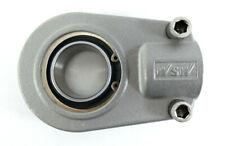 WSW Hydraulik Gelenkkopf GIHR-K 50 DO