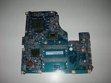 Carte Mère 48.4TU05.021 pour Acer Aspire V5-571G version GT620M 1GO