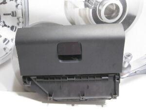 VW Polo 9N 9N3 1,2 BMD Handschuhfach Handschuhfachdeckel Deckel Fach 6Q1857101F