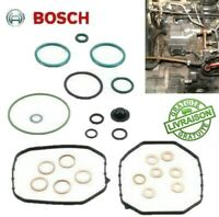 Kit Pochette joints pompe à injection BOSCH AUDI BMW VW RENAULT Clio 2 Diesel