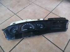 Opel Vectra B Tachometer Tacho mit Bordcomputer Anzeige Display 90569783KH