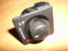 Rover 25 Mirror Switch