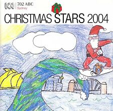ABC Christmas Music CDs & DVDs for sale | eBay