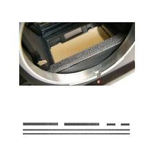 Premium Light Seal Foam Kit for   ----   Yashica Electro 35 GSN  ------
