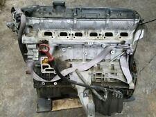 99 00 BMW 328I DUEL VANOS ENGINE OEM