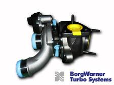 Borg Warner Turbo Charger 6710900780 For SsangYong Korando Sports 2012-16