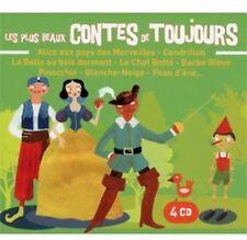 Balbuzard Fluviatile - Julos Beaucarne (2012, CD NEUF)