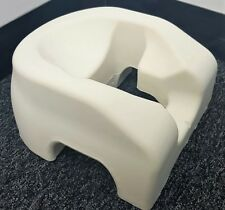 Face down pillow Cushion-Ideal if you need to be prone / face down after surgery