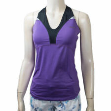 Reebok Yoga Activewear for Women with Wicking