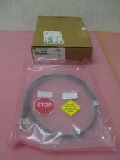 NEW AMAT 0140-02206 HARNESS ASSY, POWER SUPPLY