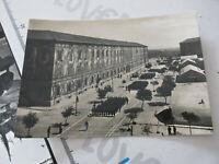 Carte Postale Vintage Ellesse Centre c. E. M.M.Defilamento Shipped 1950