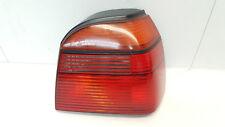 VW Golf 3 -  Rückleuchte Rücklicht Heckleuchte rechts 1H6945112
