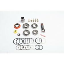 Differential Rebuild Kit Precision Gear 352033D fits 1963 Chevrolet Corvette