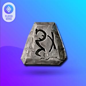 Diablo 2: Resurrected Eth Rune 🔹 Softcore D2R Items 🔹 PC US/ASIA/EU Gear