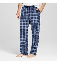76b6c29735 Merona Lounge Pants for Men