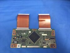 Sharp LC-32SH12U Television TV Replacement T-Con Board X3562TPZE