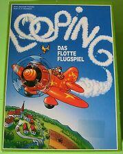 Looping - Das Flotte Flugspiel