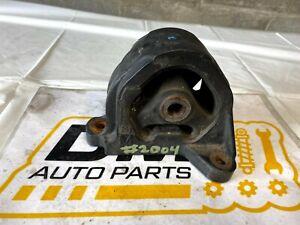 Acura RSX Type S Rear Engine Motor Mount OEM #2004