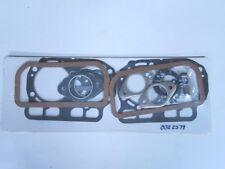 Vera Band Head Gasket Set Fits Subaru DL GL & Brat 032-2579