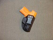 Kydex IWB Holster for M&P 9/40 Compact Right hand Draw