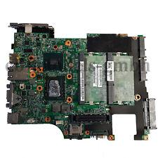 IBM Lenovo 63y2064 ThinkPad x201 Intel Core i5 540m 2.5ghz placa base motherboard