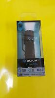 Olight S1 Baton CREE XM-L2 LED Flashlight 500 Lumens