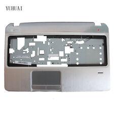 New FOR HP M6 M6-1000 Palmrest Keyboard Bezel Upper Case AP0R1000410 705196-001
