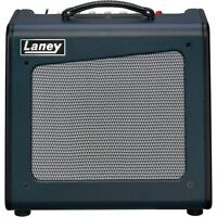 Laney Laney. Cub-Super12 Combo LN