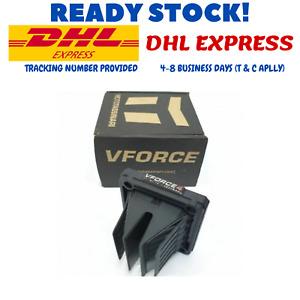 2 Unit OEM VFORCE 4 Reed Valves Yamaha RX135 RXZ135 YZ125 RD350 YFZ350 Banshee