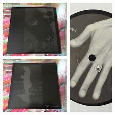 NEW RARE ALVARIUS B VINYL 2x LP ( Baroque Primitiva Sun City Girls Mr Bungle